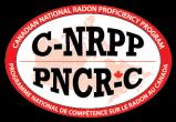 Logo CNRPP PNCRC