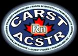 Logo CARST ACSTR
