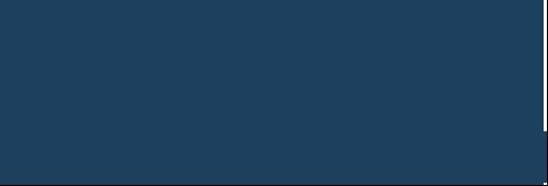 Logo Groupe Fissure Provincial | Chef de file en réparation de fissures de fondation résidentielle