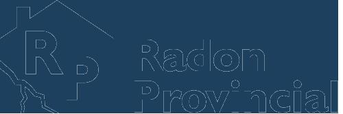 Logo Radon Provincial
